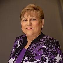 Dr. Carolina Huerta