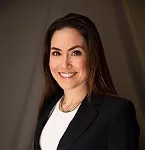Dr. Danielle Fox